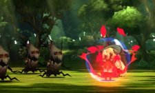 Bravely-Default-Flying-Fairy_29-06-2012_screenshot-5