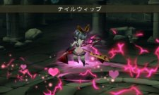 Bravely-Default-Flying-Fairy_29-06-2012_screenshot-8