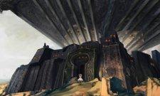 Bravely-Default-Flying-Fairy_31-03-2012_screenshot-12