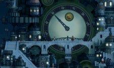 Bravely-Default-Flying-Fairy_31-03-2012_screenshot-13