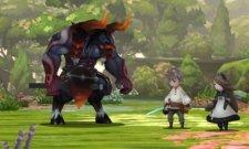 Bravely-Default-Flying-Fairy_31-03-2012_screenshot-15