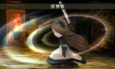 Bravely-Default-Flying-Fairy_31-03-2012_screenshot-17