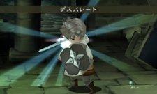 Bravely-Default-Flying-Fairy_31-03-2012_screenshot-1