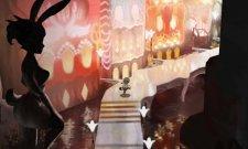 Bravely-Default-Flying-Fairy_31-03-2012_screenshot-4