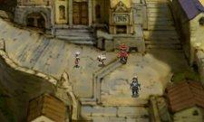 Bravely-Default-Flying-Fairy_31-03-2012_screenshot-5