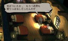 Bravely-Default-Flying-Fairy_31-03-2012_screenshot-6