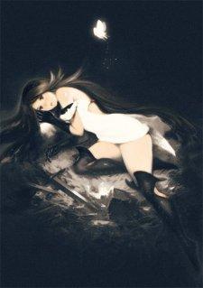 bravely_default_flying_fairy-artwork