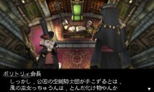 bravely-default-screenshot-03082012-02