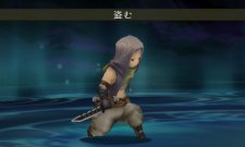 bravely-default-screenshot-03082012-07