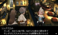 bravely-default-screenshot-03082012-08