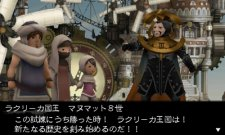 bravely-default-screenshot-03082012-14