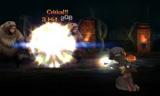 bravely-default-screenshot-03082012-26