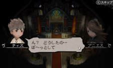 bravely-default-screenshot-03082012-31