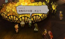 bravely-default-screenshot-03082012-49