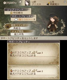 bravely-default-screenshot-03082012-52