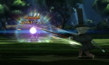 bravely-default-screenshot-03082012-55