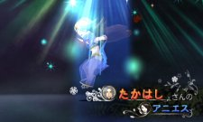 bravely-default-screenshot-03082012-58