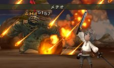 bravely-default-screenshot-07082012-02