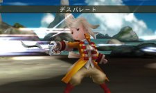 bravely-default-screenshot-07082012-03