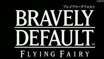 bravery-default-flying-fairy-3ds
