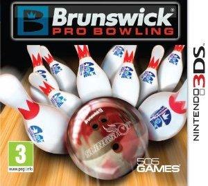 brunswick-pro-bowling-nintendo-3DS-jaquette-cover-boxart