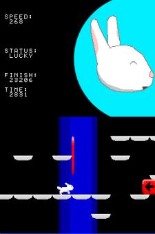 bunny_run-v1_05