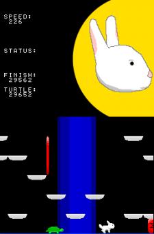 bunny_run-v1_06