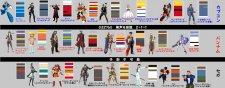 Capcom-x-Namco-Bandai-x-SEGA_art-2