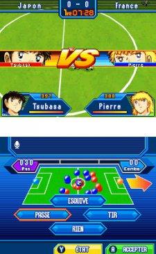 Captain-Tsubasa-New-Kick-Off_10