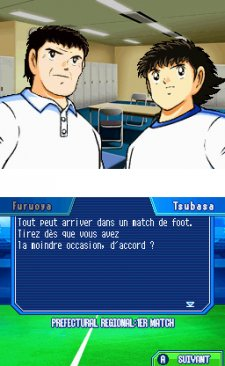 Captain-Tsubasa-New-Kick-Off_12