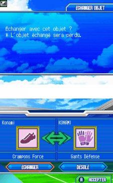 Captain-Tsubasa-New-Kick-Off_14