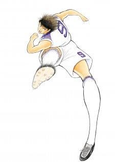 Captain-Tsubasa-New-Kick-Off_1