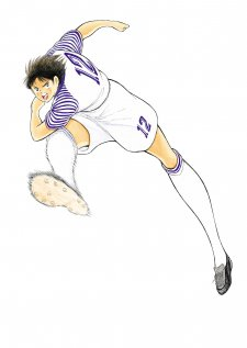 Captain-Tsubasa-New-Kick-Off_2