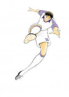 Captain-Tsubasa-New-Kick-Off_3
