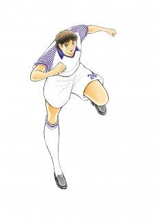 Captain-Tsubasa-New-Kick-Off_4