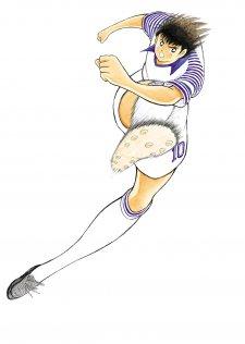 Captain-Tsubasa-New-Kick-Off_5