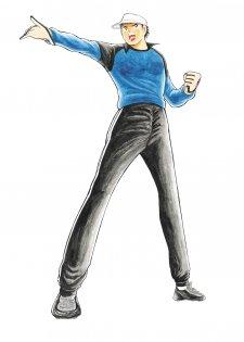 Captain-Tsubasa-New-Kick-Off_6