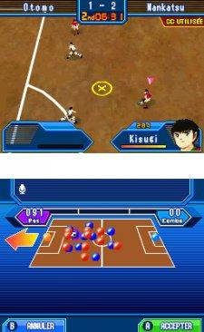 Captain-Tsubasa-New-Kick-Off_7