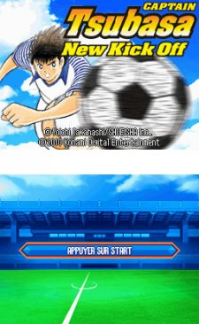 Captain-Tsubasa-New-Kick-Off_8