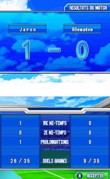 Captain-Tsubasa-New-Kick-Off_9