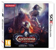 castlevania castlevania_lords_of_shadow_mirror_of_fate_european_box_art