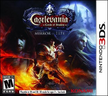 castlevania castlevania_lords_of_shadow_mirror_of_fate_north_american_box_art