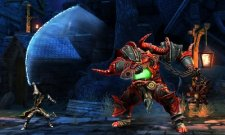 Castlevania-Lords-of-Shadow-Mirror-of-Fate_06-06-2012_screenshot-10