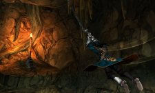 Castlevania-Lords-of-Shadow-Mirror-of-Fate_06-06-2012_screenshot-11