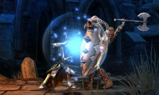 Castlevania-Lords-of-Shadow-Mirror-of-Fate_06-06-2012_screenshot-12