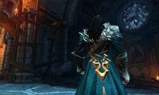 Castlevania-Lords-of-Shadow-Mirror-of-Fate_06-06-2012_screenshot-1