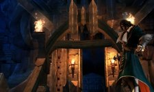 Castlevania-Lords-of-Shadow-Mirror-of-Fate_06-06-2012_screenshot-2