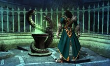 Castlevania-Lords-of-Shadow-Mirror-of-Fate_06-06-2012_screenshot-5