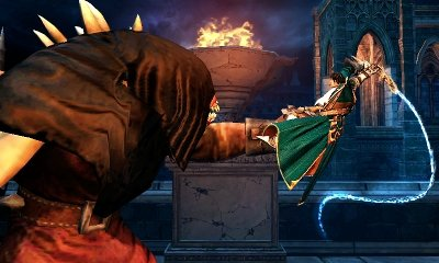 Castlevania-Lords-of-Shadow-Mirror-of-Fate_06-06-2012_screenshot-6