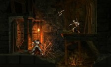 Castlevania-Lords-of-Shadow-Mirror-of-Fate_06-06-2012_screenshot-8